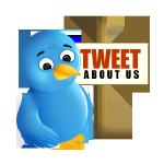 tweet town
