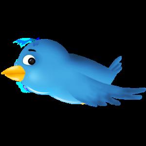 Tweet_Town