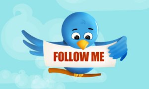 follow_me Tweet_Town